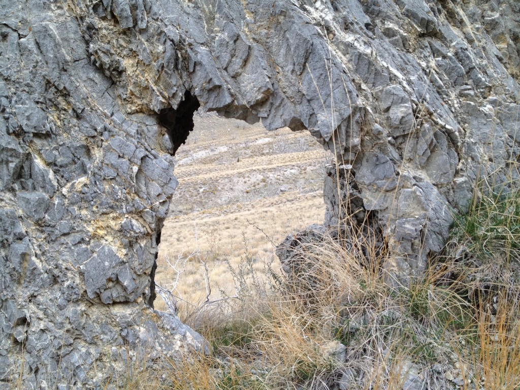 Timpie Valley Utah