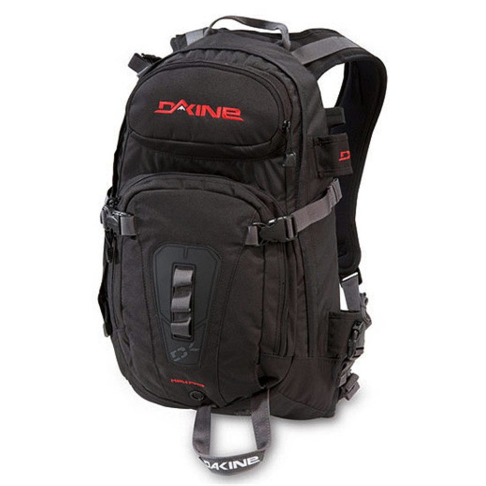 Dakine Heli Pro 20L Backpack | The Trek Planner