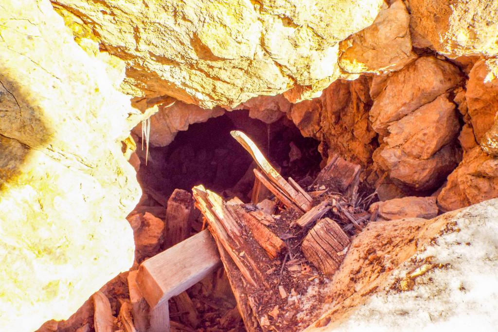 Baker Mine (3)