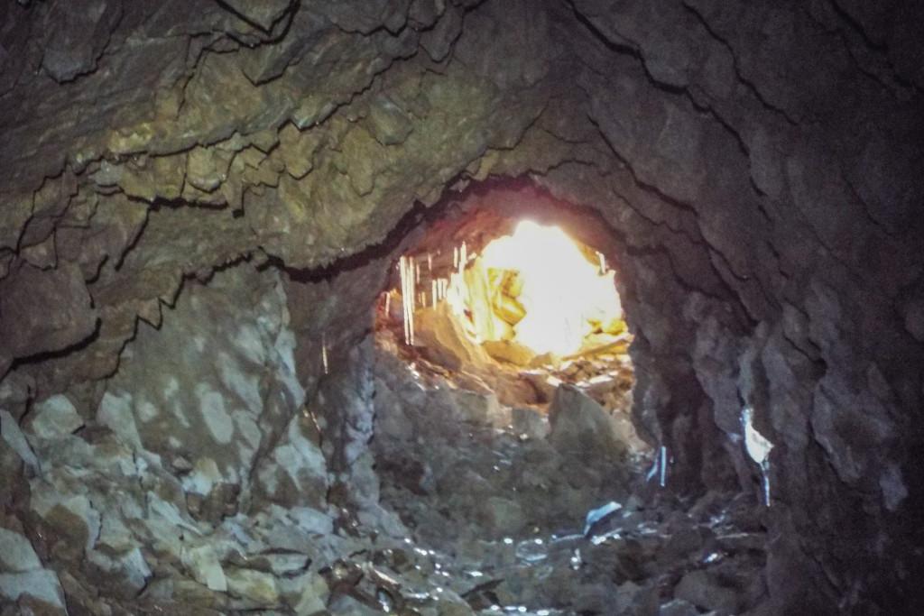 Baker Mine (6)