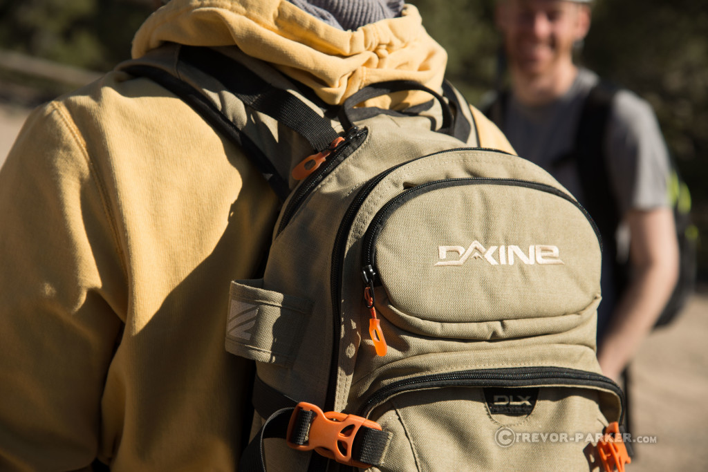 dakine heli pack review with Dakine Heli Pro Dlx 20l on Dakine Lester Hats Gar  Brick Mens Clothingdakine Mittauthorized Site P 2202 also Watch likewise Dakine Pro Ii Backpack 3171 further Dakine Heli Pro Dlx 20l as well Waterproof Snowboard Backpack 1856.