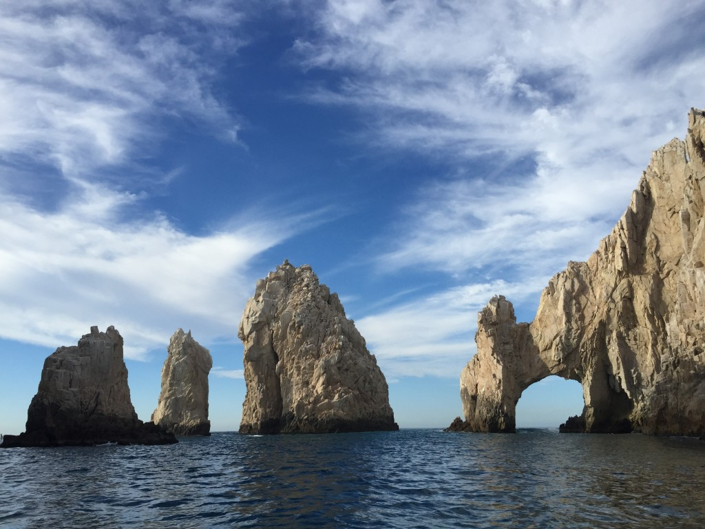 Dragonfly Planner The Arch Cabo San Lucas 5558 Newsmov