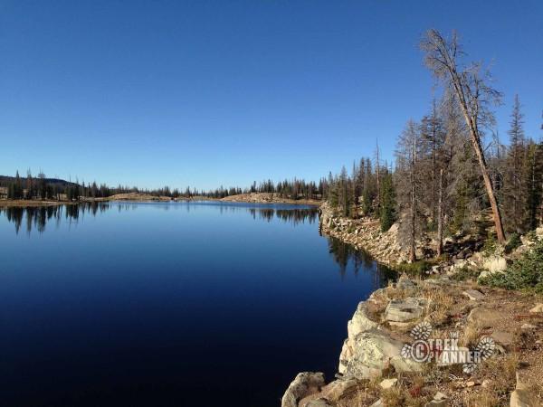 Long Lake 04