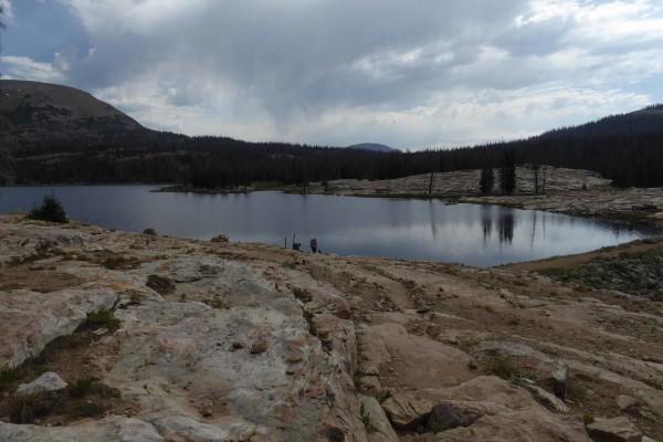 Long Lake 07